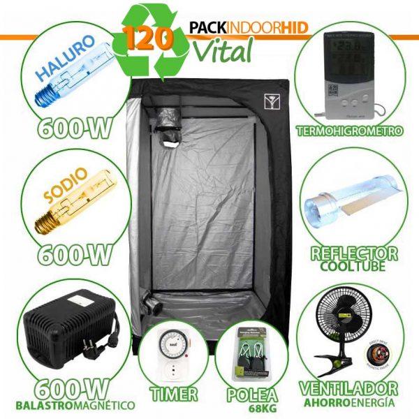 pack-indoor-vital-120