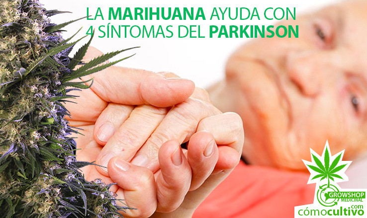 insta-parkinson-marihuana