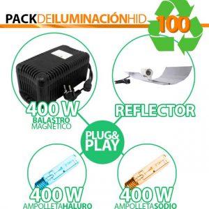 pack-iluminacion-hid-100