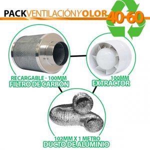 pack-ventilacion-olor-40-60