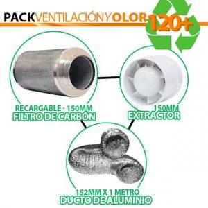 pack-ventilacion-y-olor-120