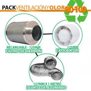 pack-ventilacion-y-olor-80-100