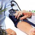 insta-hipertension