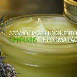 insta-unguento-de-cannabis