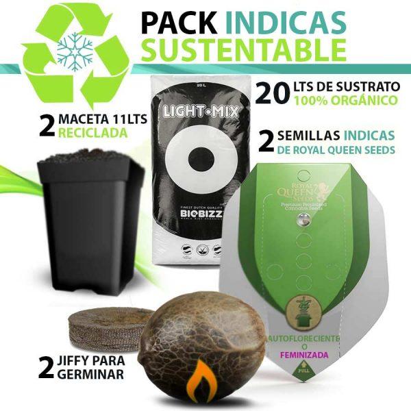pack-indicas-sustentable