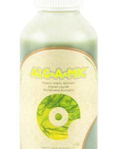 alg-a-mic-250-ml-biobizz