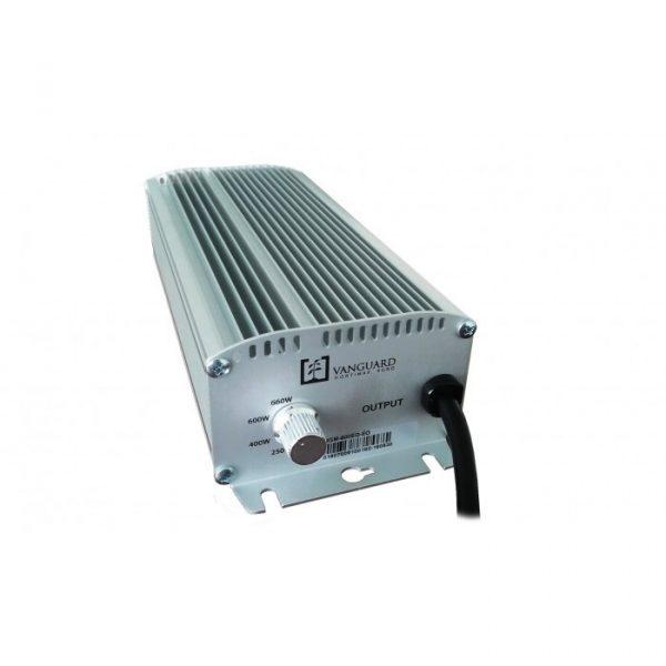 balastro-electronico-extra-lumen-c-dimmer-600w-vanguard-hortimax