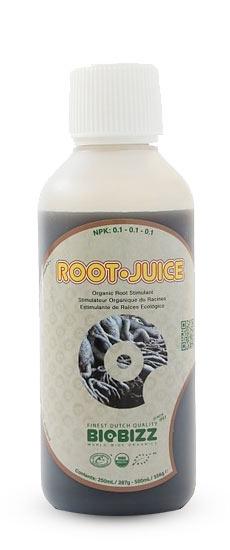 enraizante-root-juice-250-ml-biobizz