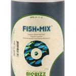 fish-mix-biobizz