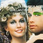 insta-actriz-olivia-brillantina-cancer-marihuana