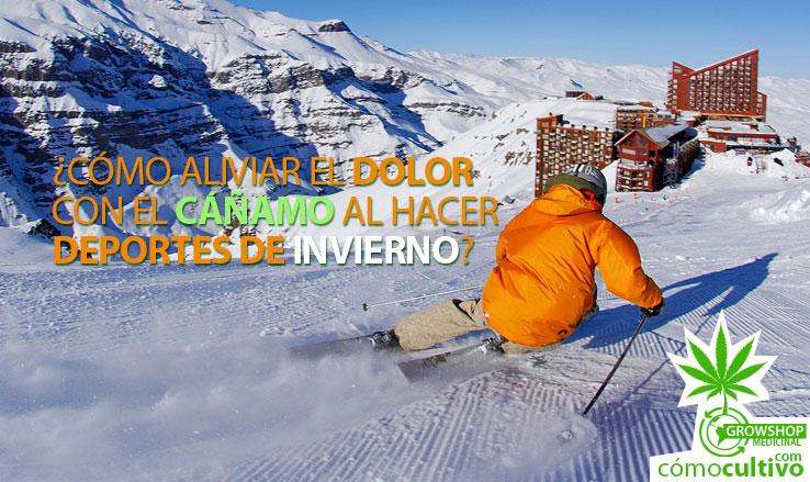insta-aliviar-dolor-deportes-invierno-snowboard-ski