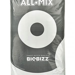 sustrato-all-mix-biobizz-20-litros