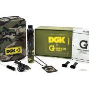 vaporizador-portatil-dgk-g-pro-herbal-1