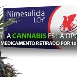 insta-cannabis-opcion-medicamento-retirado