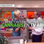 insta-conductores-matinal-canal13-consumen-marihuana