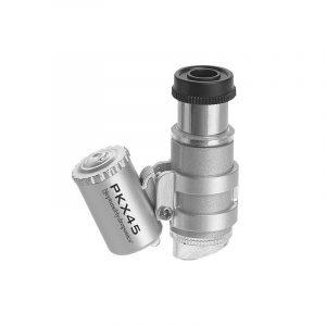 microscopio-con-led-45x