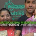insta-autocultivo-medicinal-proyecto-ley