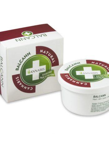 Balcann 80 ml