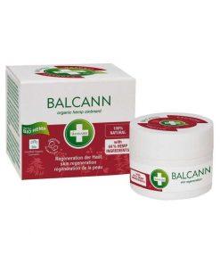 balcann