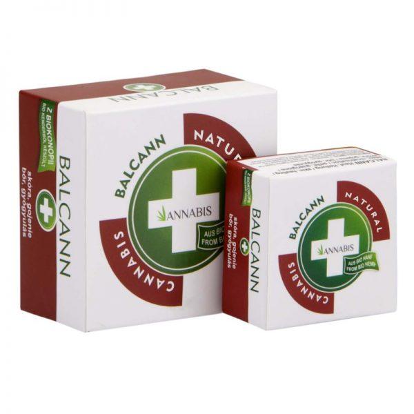 balcann-piel-danada-crema-cannabis-80