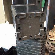 maceta-cuadrada-reciclajada-11-litros