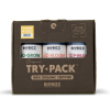 Try Pack Indoor