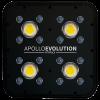 Apollo evolution PRO 4