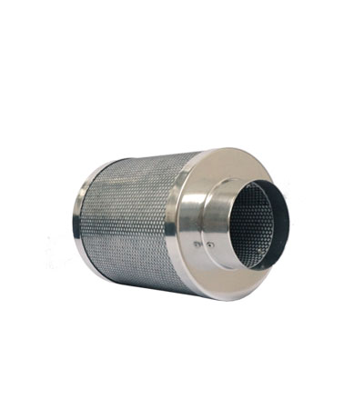 filtro-de-carbon-100mm-recargable
