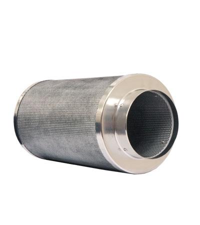 filtro-de-carbon-150mm-recargable