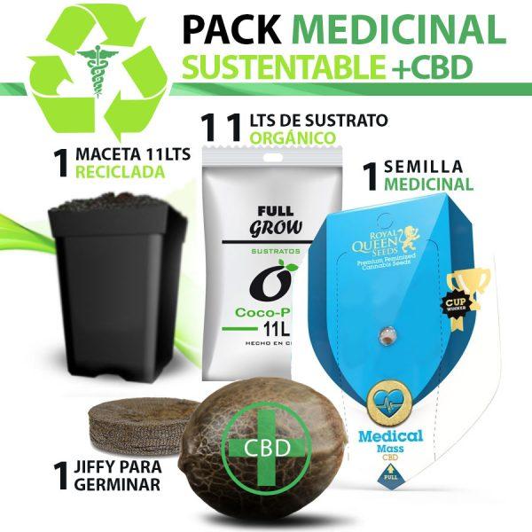 pack-medicinal-sustentable-cbd-x1
