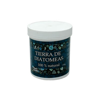 tierra-de-diatomeas-thc