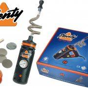 vaporizador-plenty-volcano-3