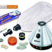 vaporizador-volcano-clasico-solid-valve