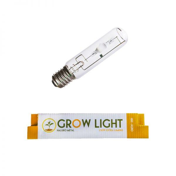 ampolleta-haluro-150w-extra-lumen-grow-genetics