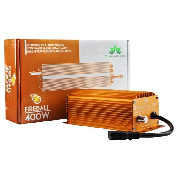 balastro-electronico-400w-regulable-plug-and-play-grow-genetics