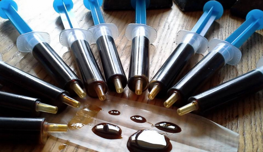 extracto-esencial-resina-aceite-de-cannabis