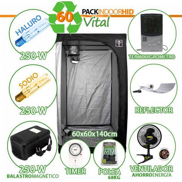 pack-indoor-vital-60