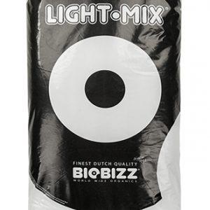 Sustrato Light Mix