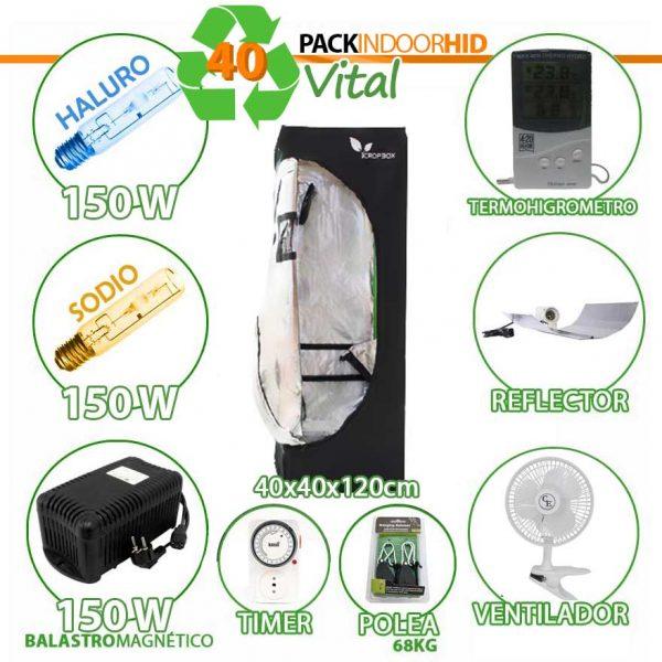 pack-indoor-40-vital