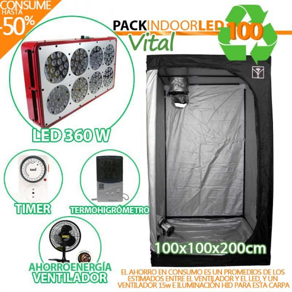 pack-indoor-led-vital-100-360w