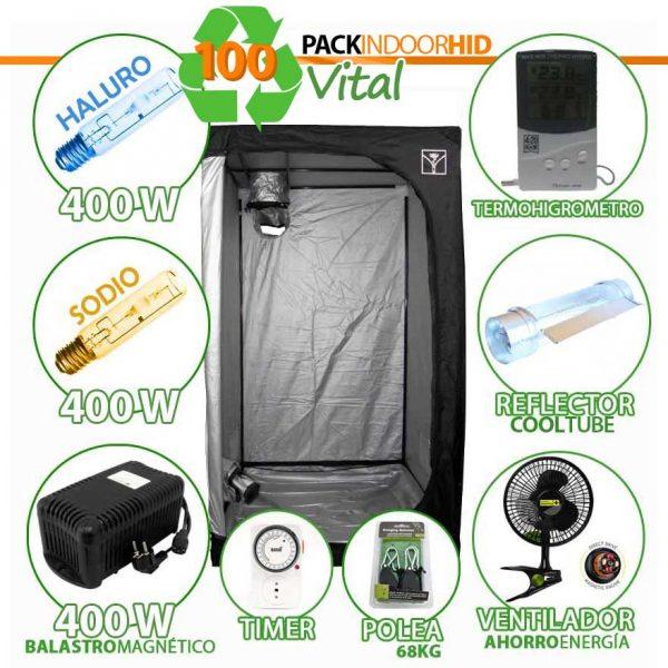 pack-indoor-vital-100