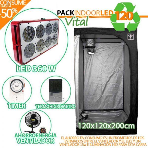 pack-indoor-led-vital-120-3