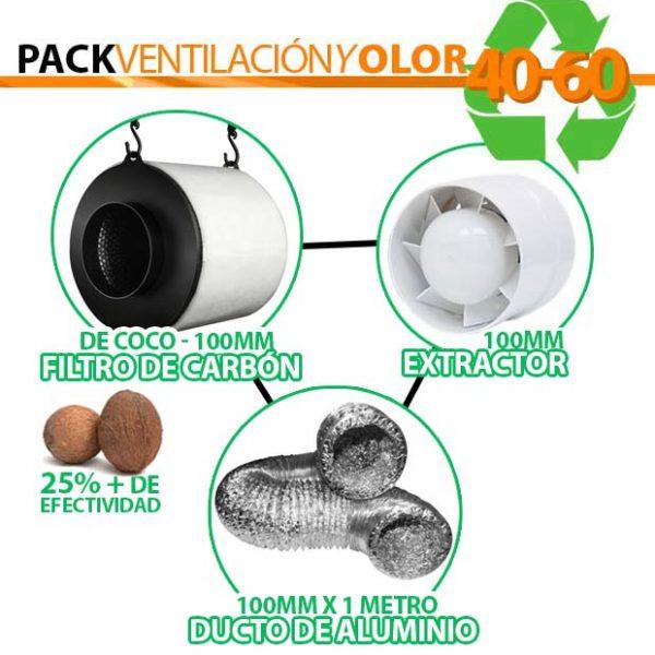 pack-ventilacion-y-olor-40-60-coco