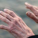 síntomas del Parkinson que la marihuana puede ayudar