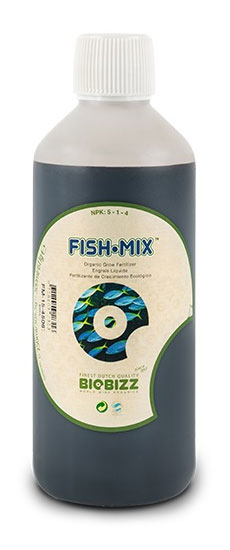 fish-mix-biobizz