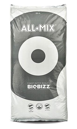 sustrato-all-mix-biobizz-20-litros