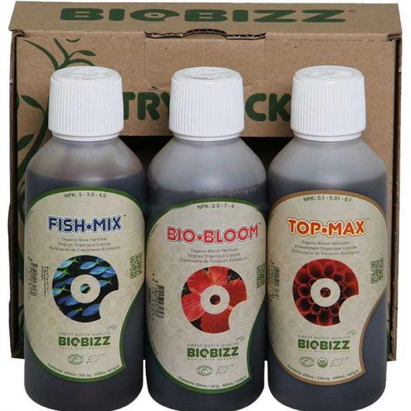 try-pack-outdoor-biobizz-organico