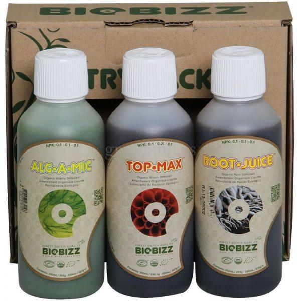 try-pack-stimulant-organico-biobizz