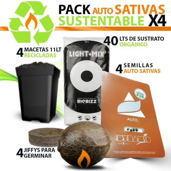 pack-auto-sativas-x4