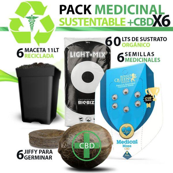 pack-medicinal-sustentable-cbd-x6